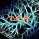 TPR – 1